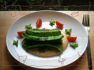 四角豆チーズソース.jpg